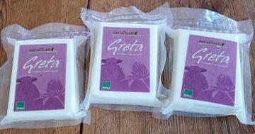 Greta Friesische Schafskäserei